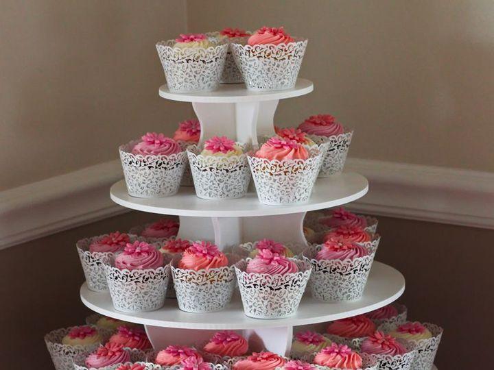 Tmx Watermark Img 1671 51 359223 Springfield, VA wedding cake