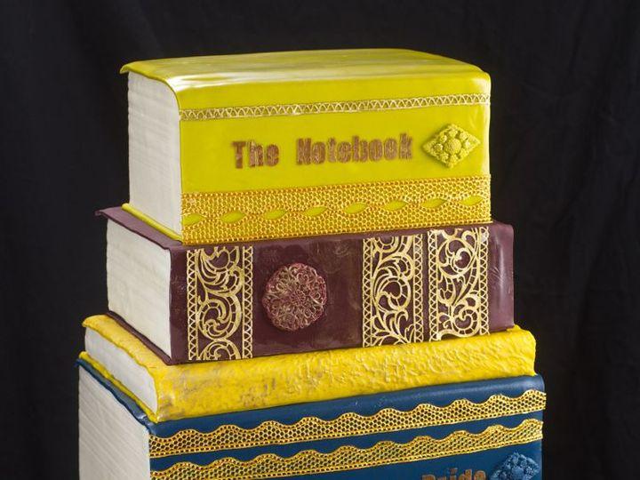 Tmx Watermark Img 1718 51 359223 Springfield, VA wedding cake