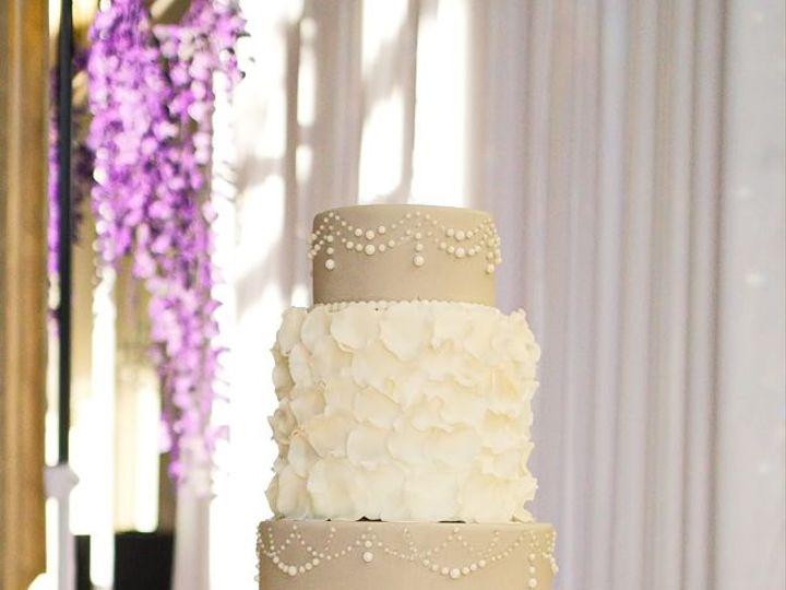 Tmx Watermark Img 1966 51 359223 Springfield, VA wedding cake