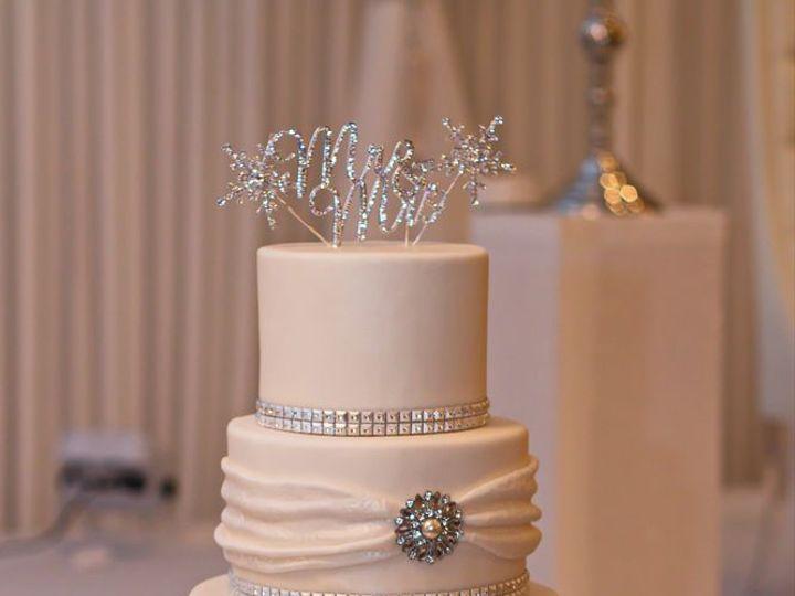 Tmx Watermark Img 2154 51 359223 Springfield, VA wedding cake