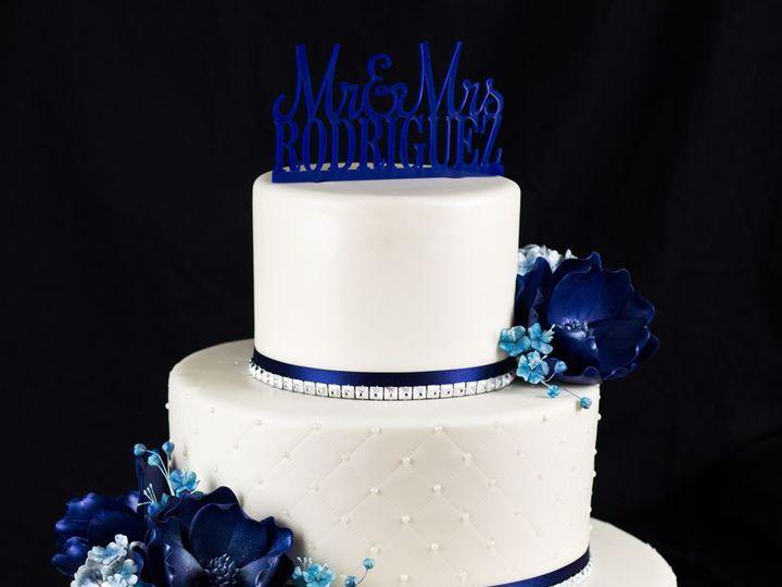 Tmx Watermark Img 2211 51 359223 Springfield, VA wedding cake