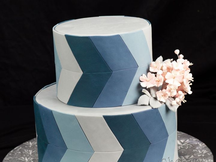 Tmx Watermark Img 2362 51 359223 Springfield, VA wedding cake