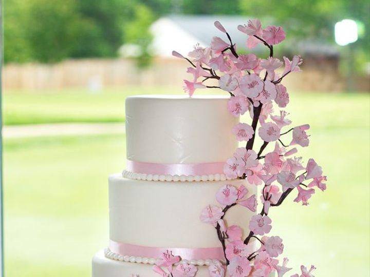 Tmx Watermark Img 2690 51 359223 Springfield, VA wedding cake
