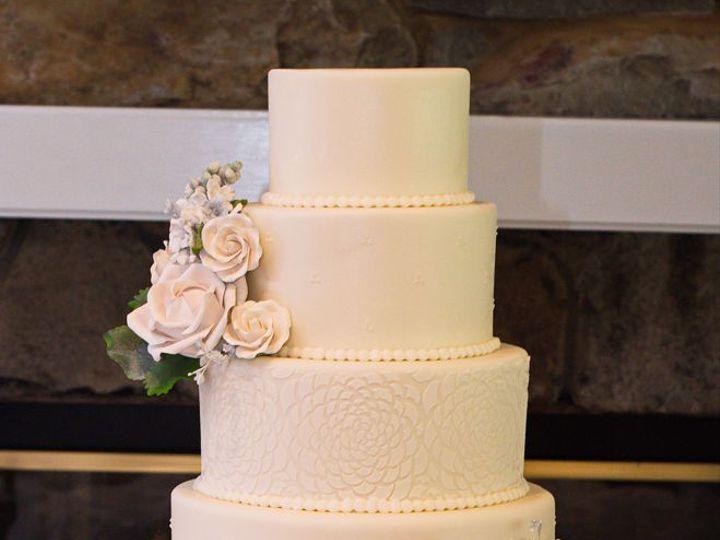 Tmx Watermark Img 2991 51 359223 Springfield, VA wedding cake