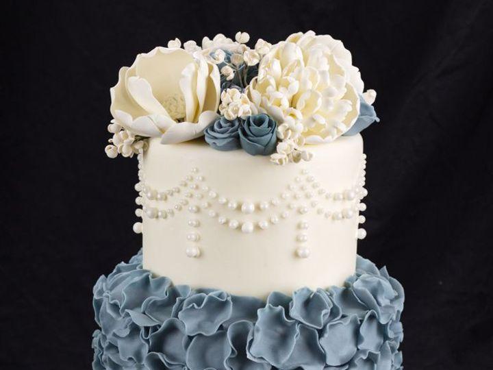 Tmx Watermark Img 3090 51 359223 Springfield, VA wedding cake