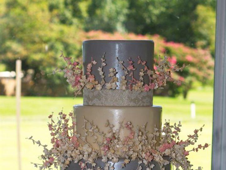 Tmx Watermark Img 3158 51 359223 Springfield, VA wedding cake