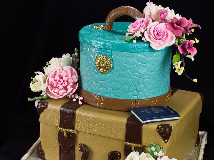 Tmx Watermark Img 3190 51 359223 Springfield, VA wedding cake
