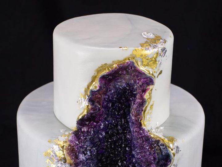 Tmx Watermark Img 3231 51 359223 Springfield, VA wedding cake
