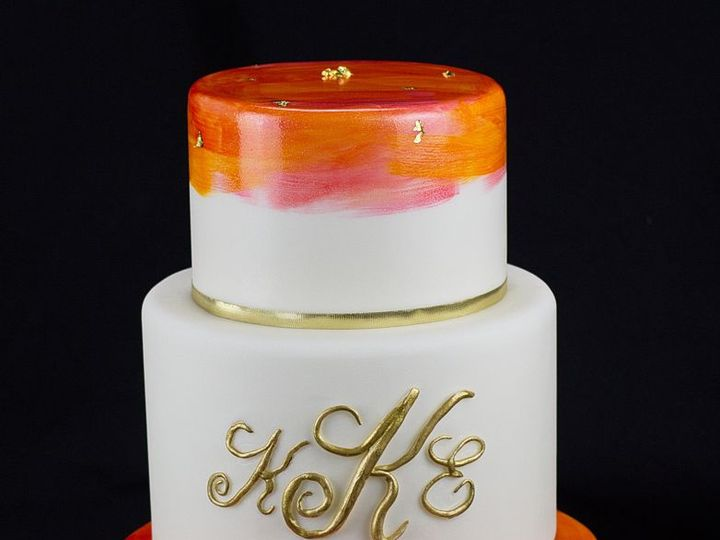 Tmx Watermark Img 3308 51 359223 Springfield, VA wedding cake