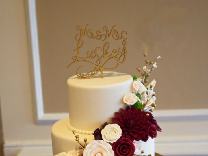 Tmx Watermark Img 3457 51 359223 V1 Springfield, VA wedding cake