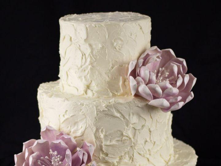 Tmx Watermark Img 3465 51 359223 V1 Springfield, VA wedding cake