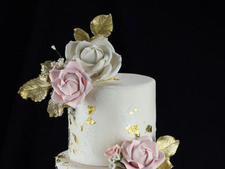 Tmx Watermark Img 3491 51 359223 Springfield, VA wedding cake