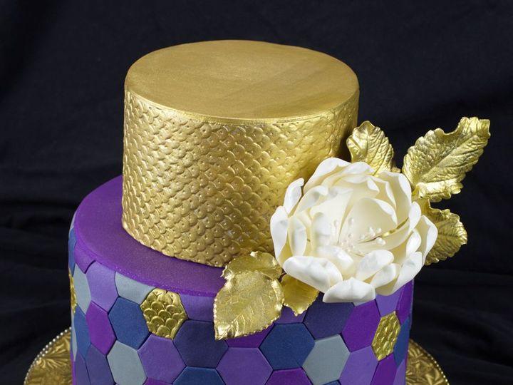 Tmx Watermark Img 3507 51 359223 Springfield, VA wedding cake