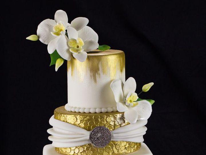Tmx Watermark Img 3520 51 359223 V1 Springfield, VA wedding cake