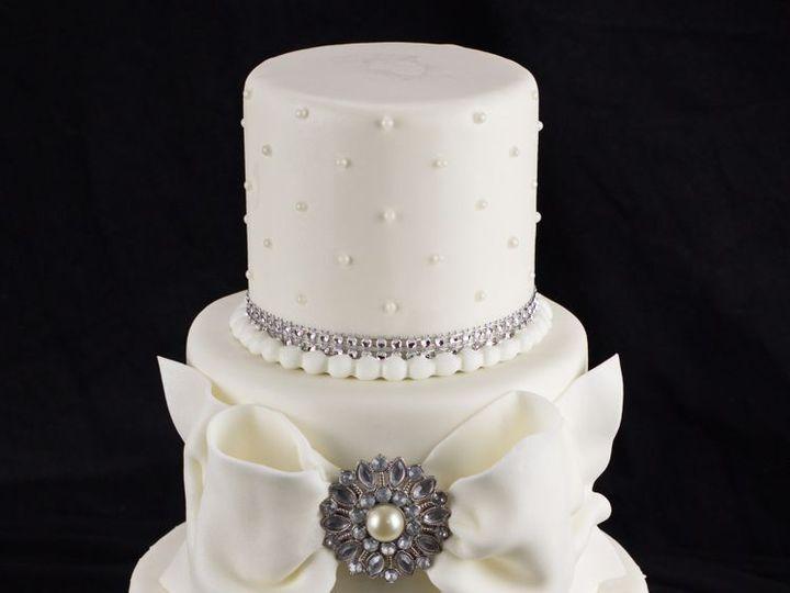 Tmx Watermark Img 3566 51 359223 V1 Springfield, VA wedding cake