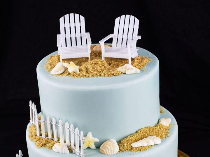 Tmx Watermark Img 3581 51 359223 Springfield, VA wedding cake