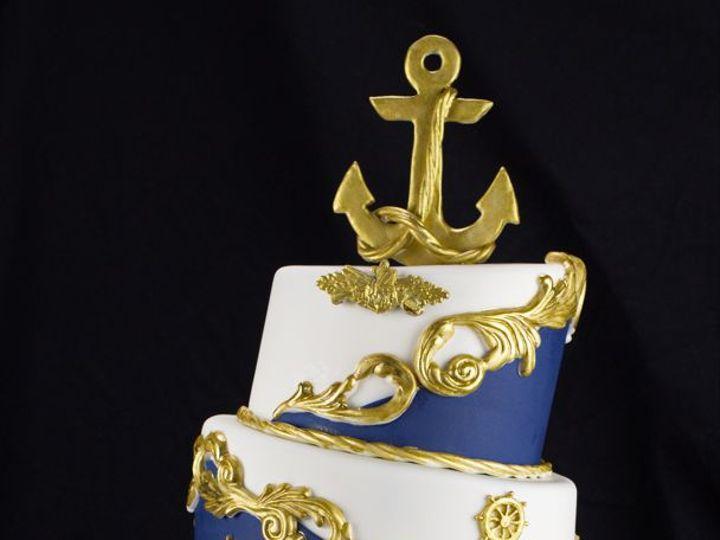 Tmx Watermark Img 3585 51 359223 Springfield, VA wedding cake