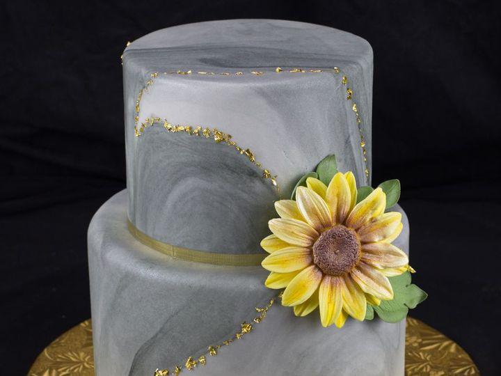 Tmx Watermark Img 3802 51 359223 V1 Springfield, VA wedding cake