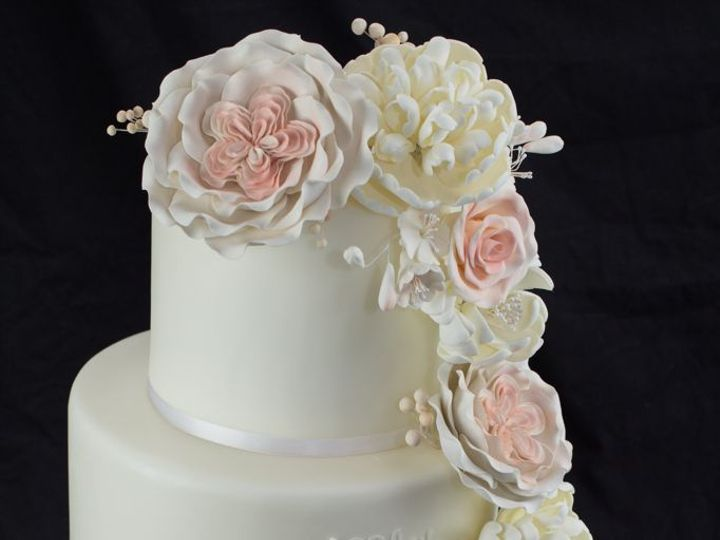 Tmx Watermark Img 3980 51 359223 V1 Springfield, VA wedding cake