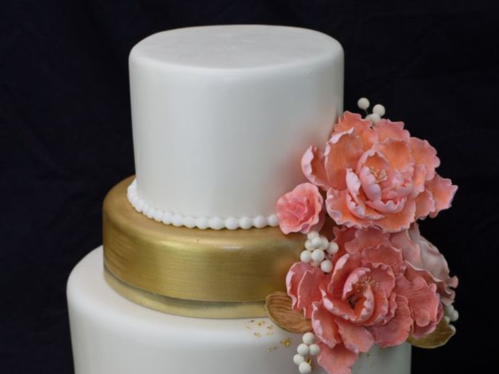 Tmx Watermark Img 4098 51 359223 V1 Springfield, VA wedding cake