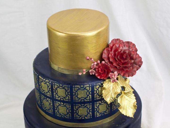 Tmx Watermark Img 4159 51 359223 V1 Springfield, VA wedding cake