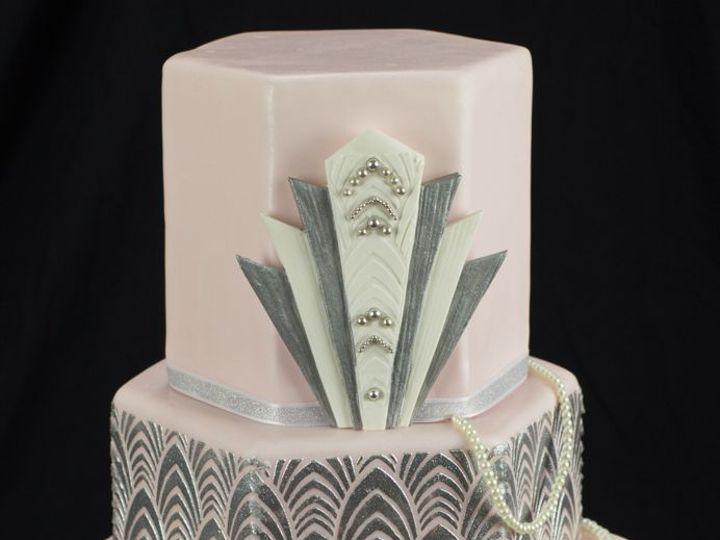 Tmx Watermark Img 4261 51 359223 V1 Springfield, VA wedding cake