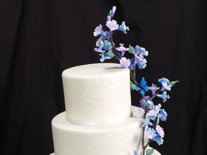 Tmx Watermark Img 8675 51 359223 Springfield, VA wedding cake
