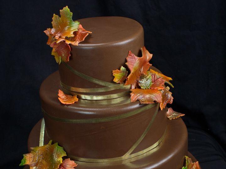 Tmx Watermark Img 9861 51 359223 Springfield, VA wedding cake