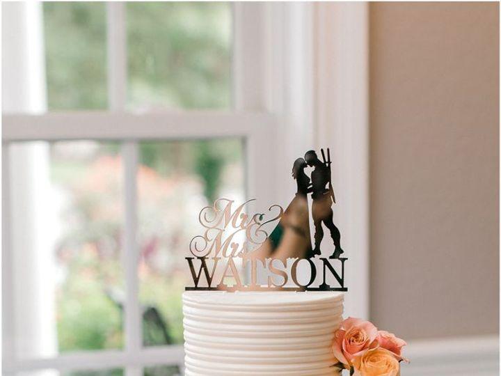 Tmx Watermark Photographybymarirosa 0210 51 359223 V1 Springfield, VA wedding cake