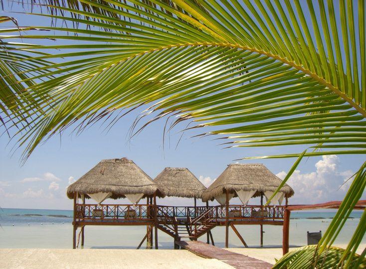 cancun 2010 010