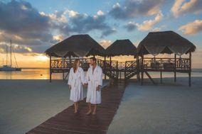 Sunsational Vacations