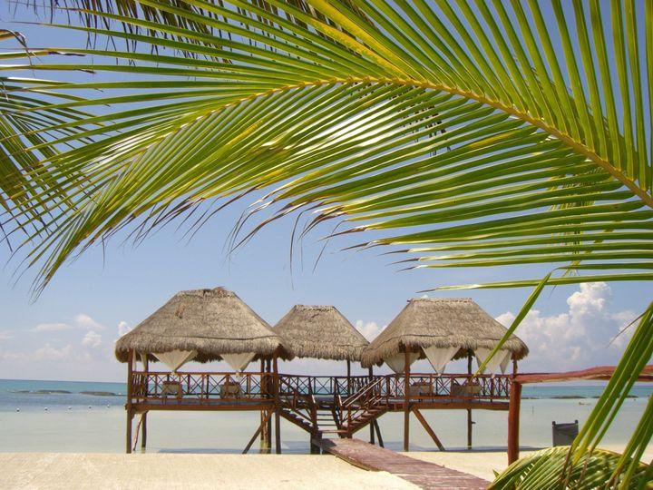 Tmx 1490738126237 Cancun 2010 010 Jackson wedding travel