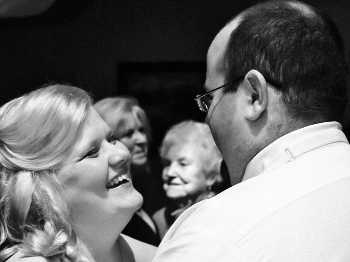 Tmx Img 5305 51 1900323 158820796973603 Suffolk, VA wedding photography