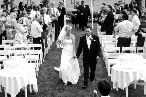 Tmx Shannon Kyae 51 1900323 158041449875242 Suffolk, VA wedding photography