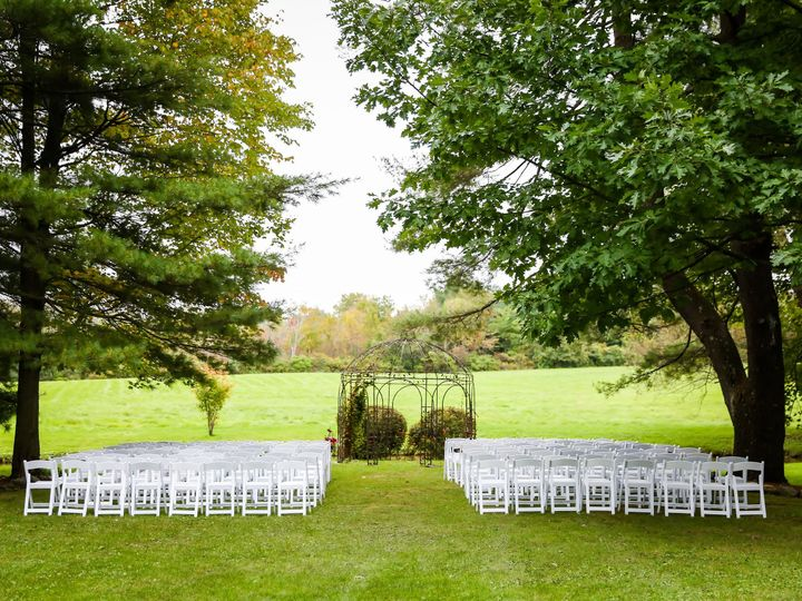 Tmx 0369 51 10323 Castleton On Hudson, NY wedding venue