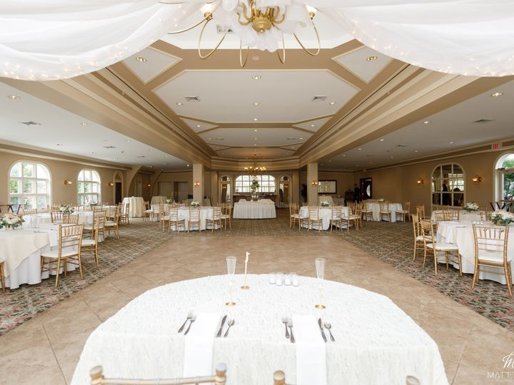 Tmx 0450 51 10323 Castleton On Hudson, NY wedding venue