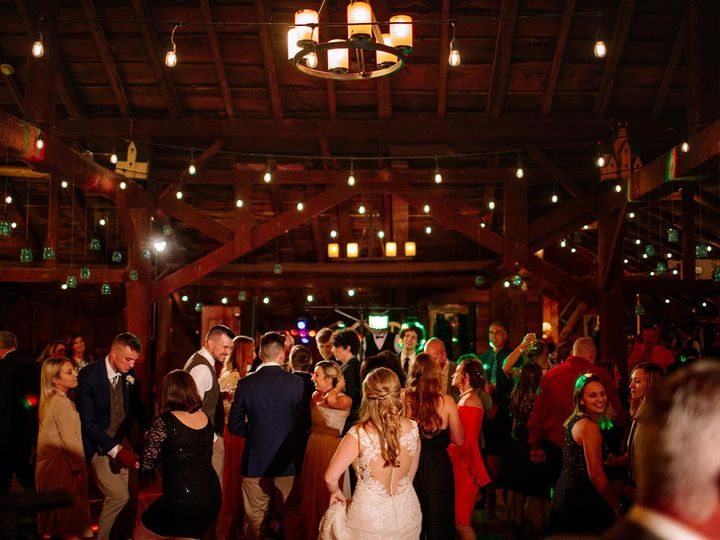 Tmx 1501 Dylan Kara Wedding 51 10323 Castleton On Hudson, NY wedding venue