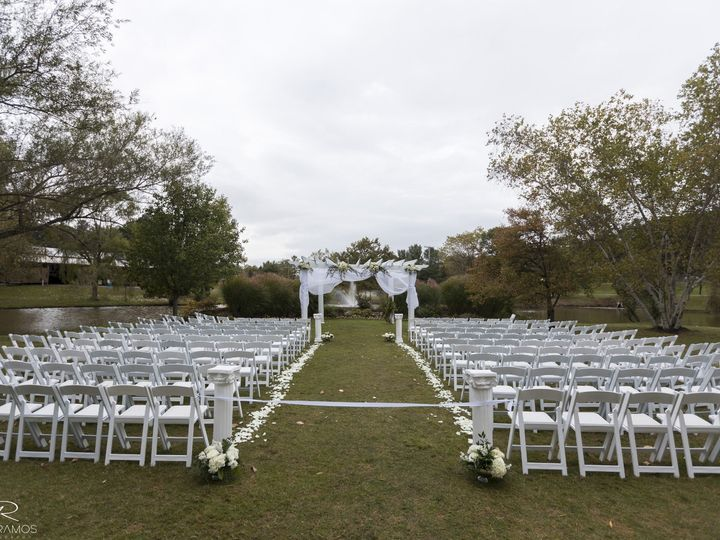 Tmx 336 51 10323 158110032530030 Castleton On Hudson, NY wedding venue