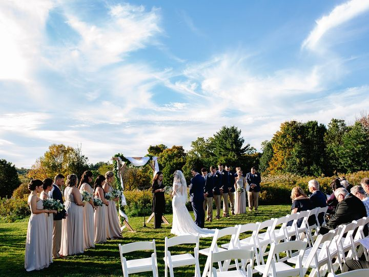 Tmx 423 Dylan Kara Wedding 51 10323 Castleton On Hudson, NY wedding venue