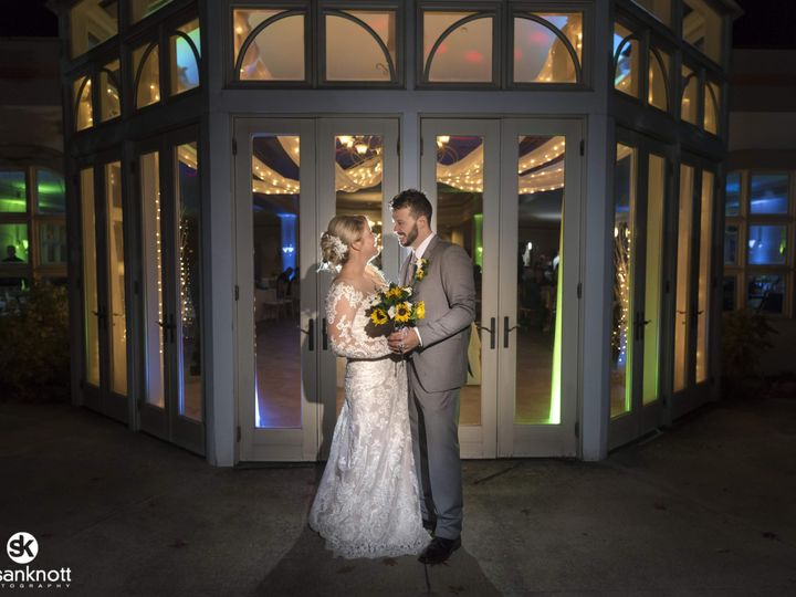 Tmx Amandadavid Conservatory 51 10323 Castleton On Hudson, NY wedding venue