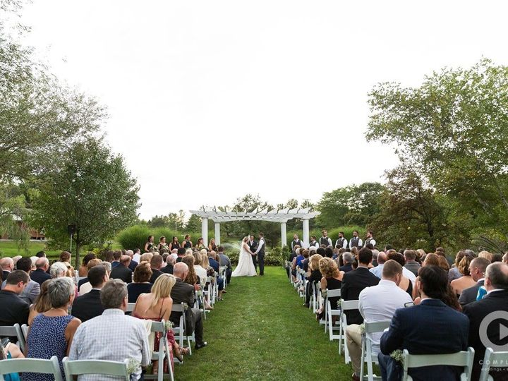 Tmx C 50 51 10323 Castleton On Hudson, NY wedding venue