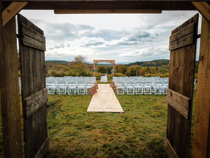 Tmx Dji 0131 Edit 51 10323 Castleton On Hudson, NY wedding venue