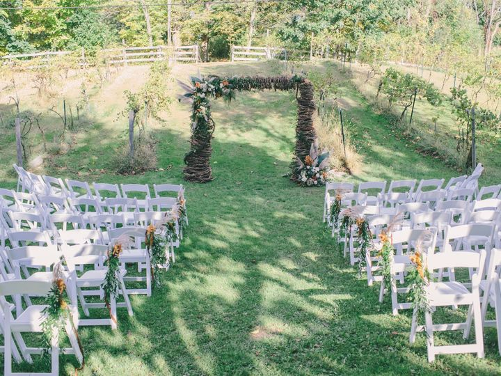 Tmx Img 146 51 10323 158109987665702 Castleton On Hudson, NY wedding venue