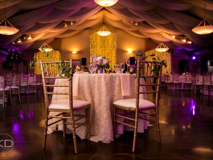 Tmx Pizzuti1662 51 10323 Castleton On Hudson, NY wedding venue