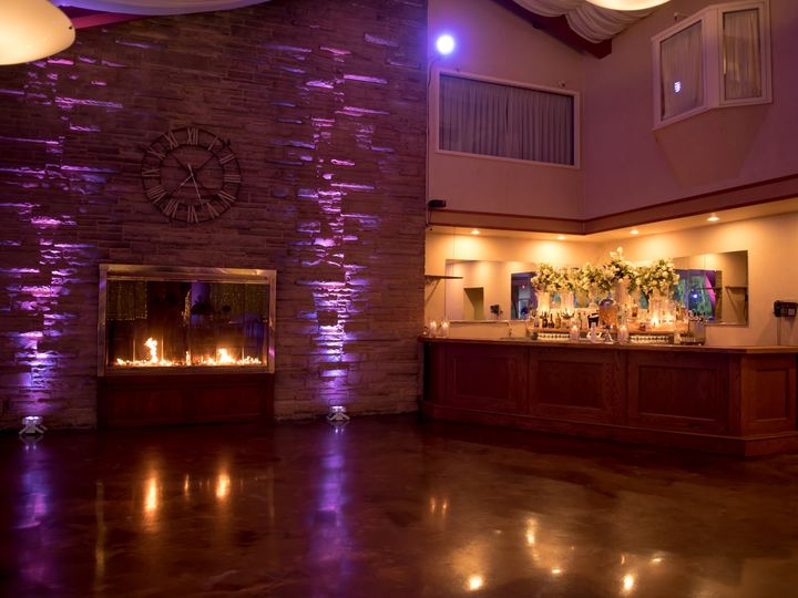 Tmx Slo 2855 51 10323 Castleton On Hudson, NY wedding venue