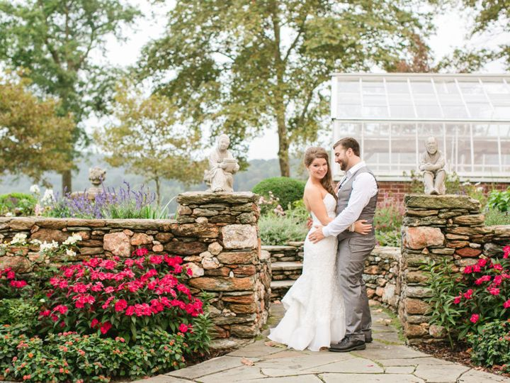 Tmx 1481730767529 Grounds 1 1100x734 Pequea, PA wedding venue