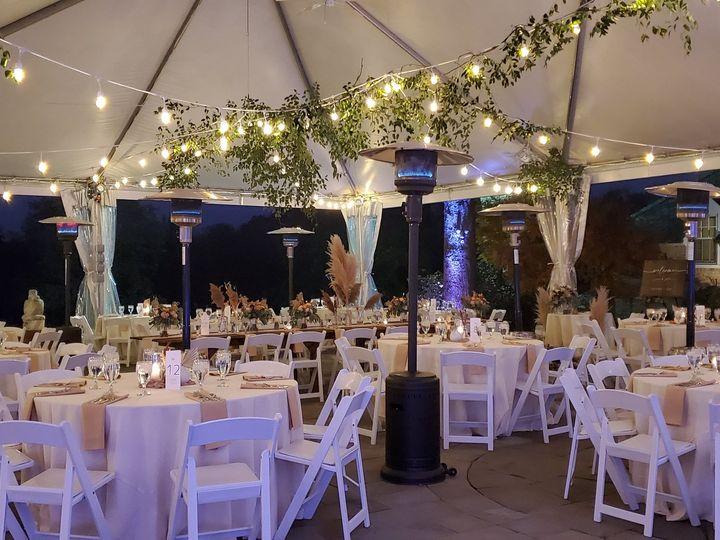 Tmx 20201107 173144 51 20323 160900555011115 Pequea, PA wedding venue