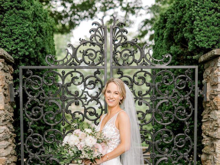 Tmx 4h4a7100 51 20323 161522263345500 Pequea, PA wedding venue
