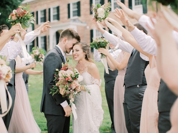 Tmx Bridalparty Briannawilburphoto Fahnestock 65 51 20323 161522238951562 Pequea, PA wedding venue