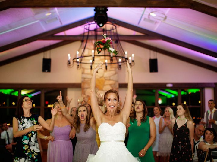 Tmx Drumore Estate Wedding Janae Rose Photography 116 51 20323 Pequea, PA wedding venue